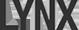 lynx broker