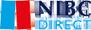 NIBC direkt