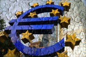 Was wird die EZB noch entscheiden?