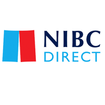 NIBC DIRECT Prämienaktion