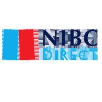 NIBC DIRECT Prämienaktion