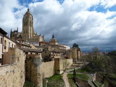 Spanische Anleihen sind noch beliebt