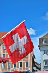 Schweizer Nationalbank löste weltweit eine Schockwelle aus 1