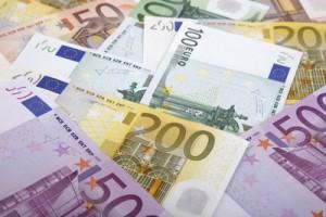 Schweizer Nationalbank löste weltweit eine Schockwelle aus 2