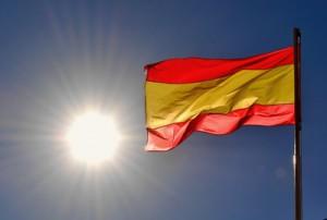 Santander – größtes Kreditinstitut in der Eurozone 2