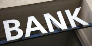 Bankenabwickler wollen Steuerzahler schützen 1